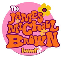 James Michael Brown Band